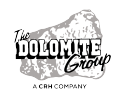 Dolomite_Group_CRH_Dolomite_Group_CRH_small.png