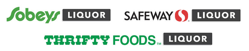 Cashier-Thrifty Foods Admirals Part time (Victoria, BC, CA) 1