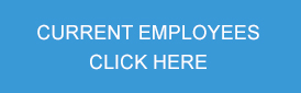 Current Employees Click Here