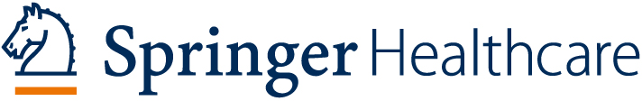 SpringerHealthcare_Logo.jpg