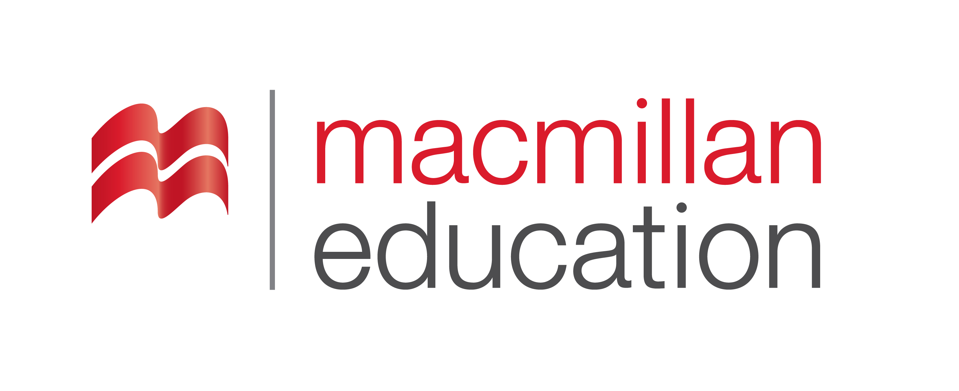 macmillan_education_logo.jpg