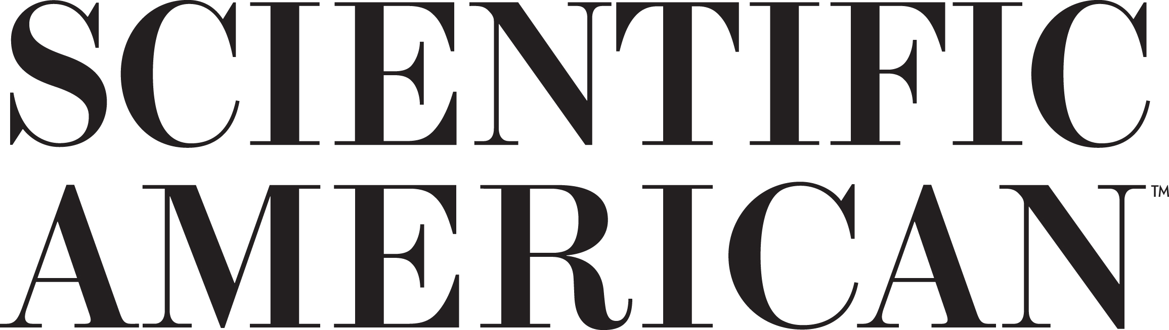scientific_american_logo.jpg