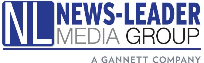 Leader Photos News News-leader Media Group